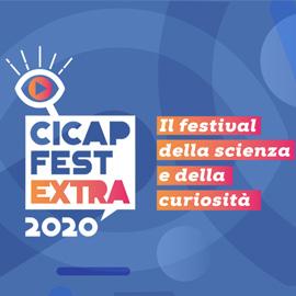 CICAP Fest 2020